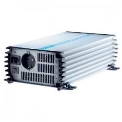 Inversor Waeco PerfectPower PP1002