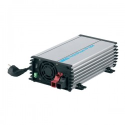 Inversor Waeco PerfectPower PP1004