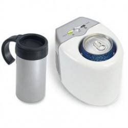 Enfriador Calentador Mobilecool D03