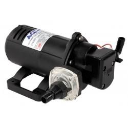 Fiamma Aqua 8 10L Pump