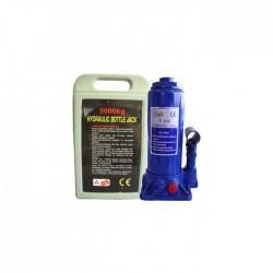 Gato hidraulico de botella 5000Kg