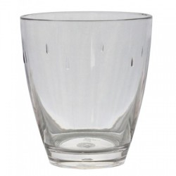 Set dos vasos 365ml