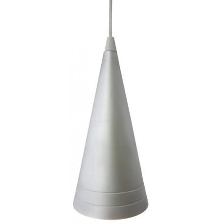 Lámpara para avance Deneb