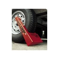 Wheel Clamp SAS HD1