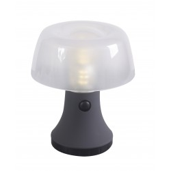 Lampara LED Sophie