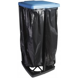 Detachable Eco Bin