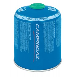 Gas cartridge Camping Gaz CV470 Plus