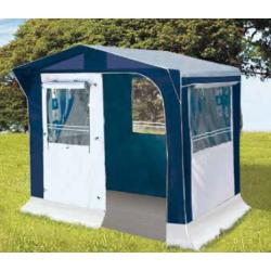 tiendas cocina para camping imara imara importaciones arag n. Black Bedroom Furniture Sets. Home Design Ideas