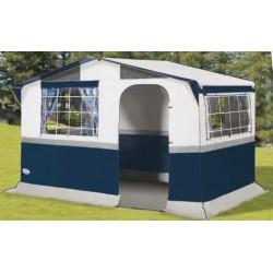 Kitchen Tent Aranda