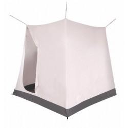 Berth inner tent 1.35x2.00m