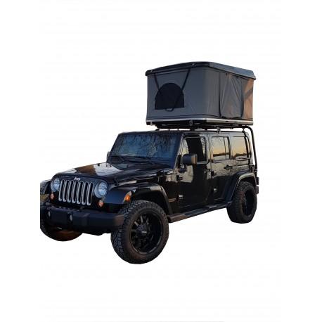 Tienda de techo Nomad 2