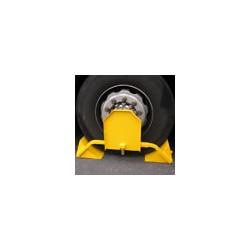 Cepo de rueda para camion Wheelok HGV Lokchok