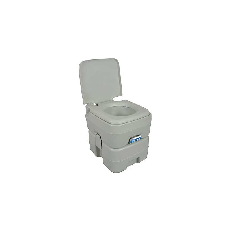 toilette portaflush 20. Black Bedroom Furniture Sets. Home Design Ideas