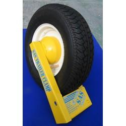 Cepo de rueda para remolque