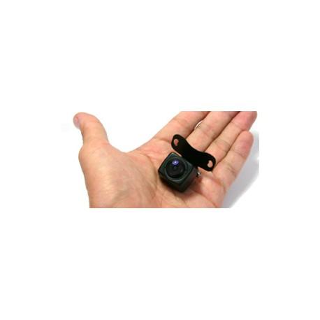 Camara orientable alta sensibilidad CMOS
