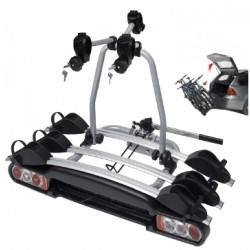 Winny Plus 3 hitch bike carrier
