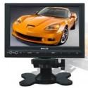 """Monitor TFT 7"""" sistema Imara Vision"""