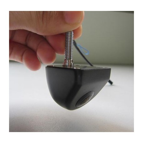 Camara superficie CMOS 170grados (PJ)