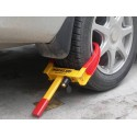 Wheel Clamp IMARAClamp