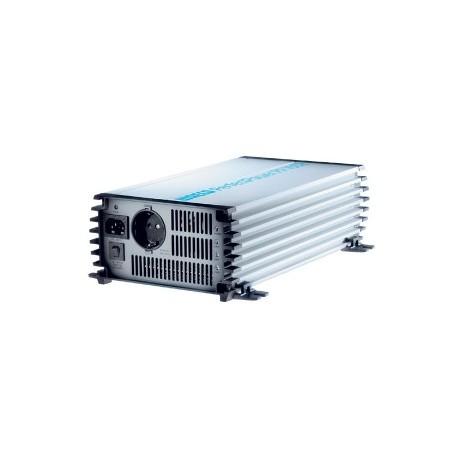 Dometic PerfectPower PP1002 Converter