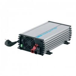 Convertisseur Dometic PerfectPower PP1004