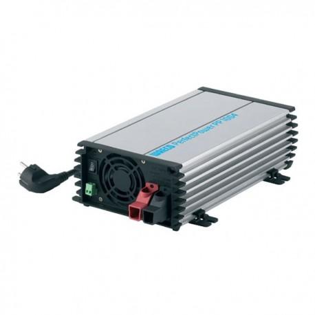 Dometic PerfectPower PP1004 converter