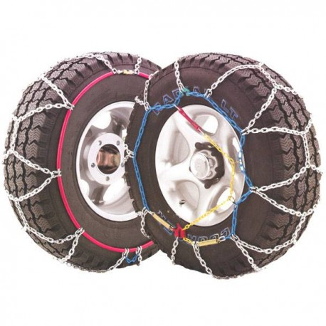 Set of snow chains IMARA 450