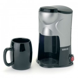 Dometic PerfectCoffee Coffee Maker MC-01-12