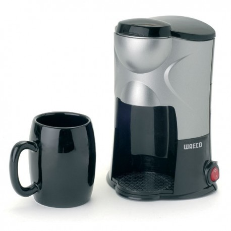 PerfectCoffee Dometic Coffee Maker MC-01-12