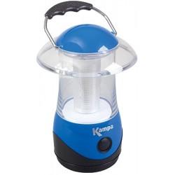 Radiance LED Lantern