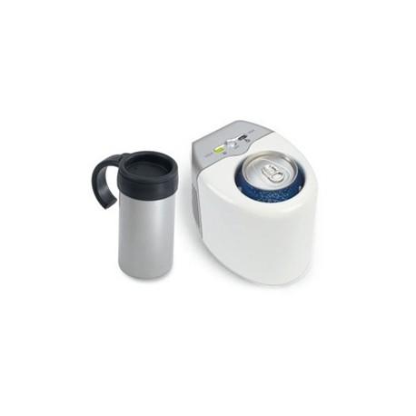 Mobilecool D03 Cooler Warmer