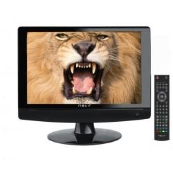 TV LCD NEVIR NVR7023 TTG16