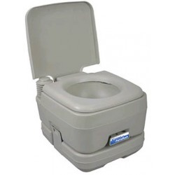 Portaflush 10 Toilet