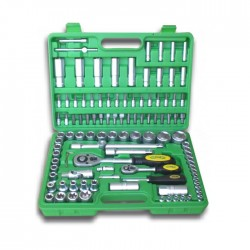 Tool Kit 108 pieces