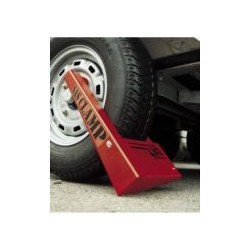 Wheel Clamp SAS HD1
