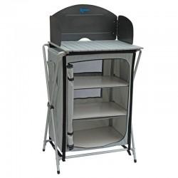 Mueble de Cocina para Camping Sergeant