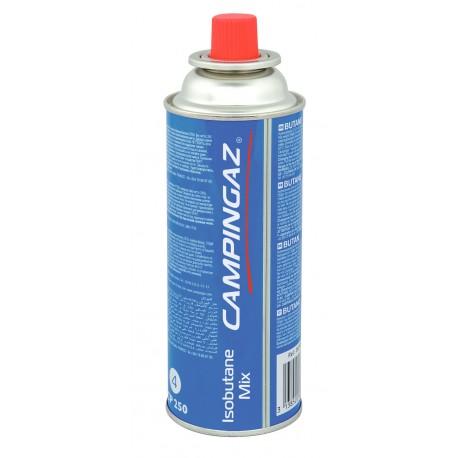 Cartucho de gas Camping Gaz CP250