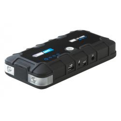 MiniBatt ST12 Arrancador y Cargador de Batería