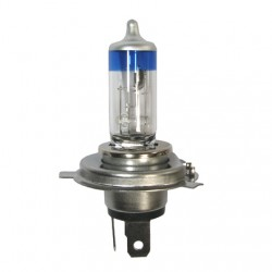 Bulbs / lamps H4 Ultra Megalight +120