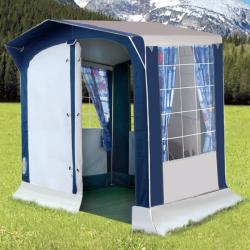 Kitchen Tent Loira