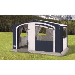 b59945dc729 Tiendas cocina para camping - IMARA - Importaciones Aragón