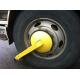 Cepo de Rueda para camión IMARATruck