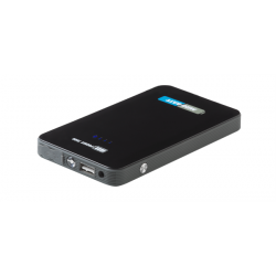 MiniBatt Pocket Battery Jump Starter