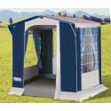 Kitchen Tent Ronda