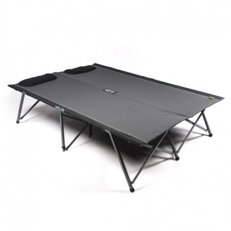 Together Double Folding Bed