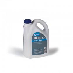 Kampa Blue 2L
