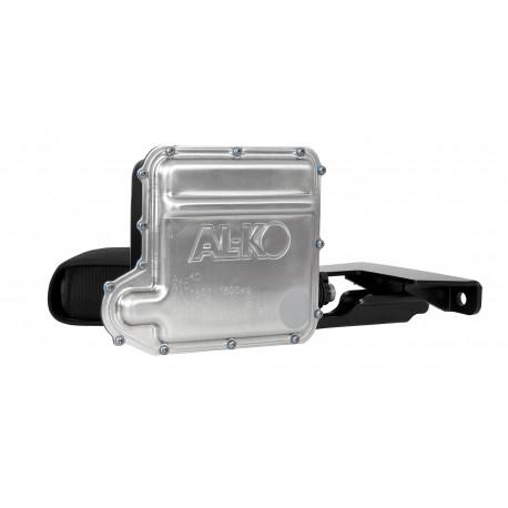 AL-KO Trailer Control (ATC) 1301 - 1500Kg