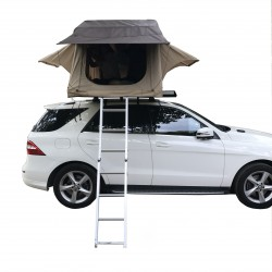 Roof Tent Nomad 2