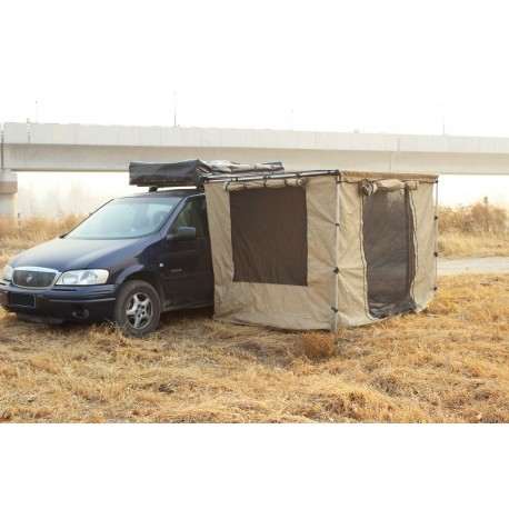 Van Awning Estrada 250