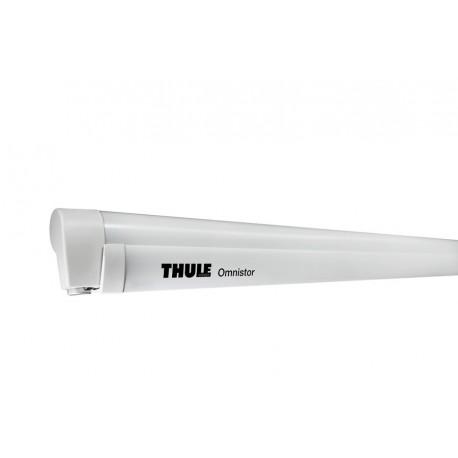 THULE Omnistor 5102 grey